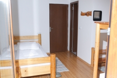 Camere 1-6