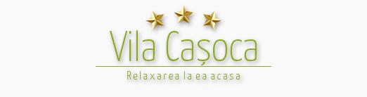 Vila Cașoca